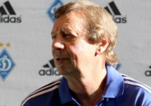Семин рассказал про конфликт Алиева с футболом и отношения с Суркисом