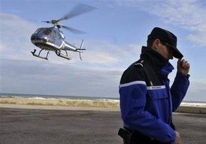 Украина потеряет контроль над российской вертолетной отраслью - Мотор Сич