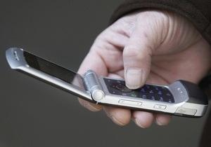 Власти договорились с мобильными операторами о снижении тарифов