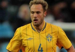 Динамо Киев начинает переговоры с защитником Дженоа