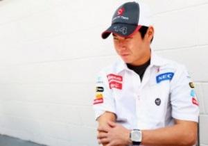 Бывшему гонщику Формулы-1 оказалось мало 8 млн евро пожертвований от болельщиков