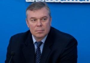 Строительство баскетбольной арены в Киеве начнется в марте 2013 года