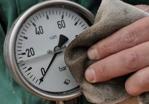 Литва не будет выполнять решение суда по иску Газпрома