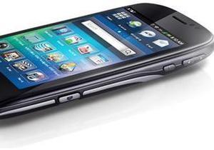 Dell прекращает производство смартфонов