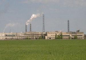 Потратился: полный контроль над титановым гигантом Украины обошелся Фирташу в 678 млн грн