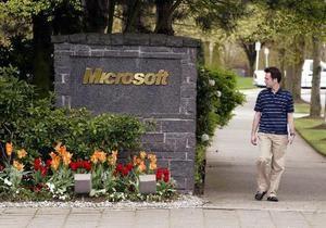 Microsoft стала самой социально ответственной компанией года