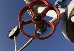 Газпром договорился о закупке катарского газа - сжиженный газ - LNG
