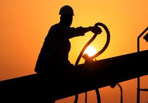 Газпром задумался о возвращении в Ливию