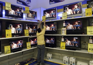 Panasonic, Sony и Sharp устроили распродажу активов