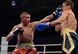 Команда WSB Украинские атаманы разгромно проиграла в Италии