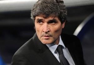 Рамос признался, что не верил в выход Днепра из группы Лиги Европы