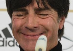 Например, Лев. Реал подыскивает замену Жозе Моуринью