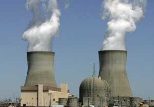 США упрашивают Чехию отказаться от услуг России по строительству АЭС