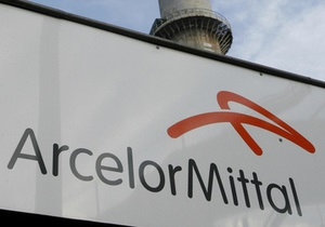 ArcelorMittal урегулировал конфликт с французскими властями
