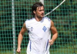 Милевский хочет играть в Италии и получать 2 миллиона в год - СМИ