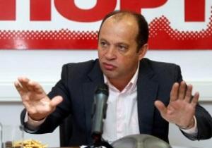 Глава РФПЛ займется вопросом организации чемпионата СНГ