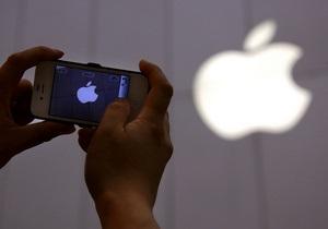 Голландский суд признал Samsung виновной в нарушении патента Apple