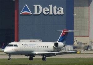 Авиакомпании судят за отказ перевозить тучных пассажиров
