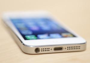 Всем iPhone: Apple вернула лидерство на рынке смартфонов в США