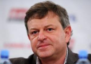 Глава М1 Global: Пока не будем приглашать Мирзаева на наши турниры MMA