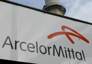 Франция выгоняет из страны металлургического гиганта из-за  неуважения