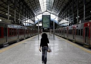 На российских вокзалах могут появиться кинотеатры