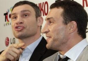 Фотогалерея: Блины от Срны и банкир Бубка. ТОП-10 украинских спортсменов в бизнесе