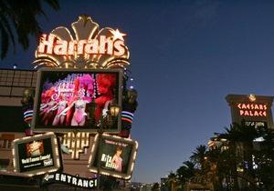 Ночной клуб на рельсах соединит Калифорнию и Лас-Вегас