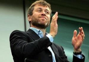 Роман Абрамович назвал имя нового тренера Челси