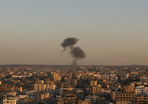 Аналитика: Как повлияет конфликт между Израилем и Палестиной на поток украинских туристов