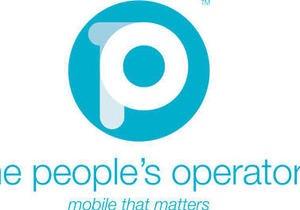В Британии появился благотворительный мобильный оператор