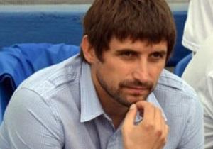 Шищенко: Я не узнаю Динамо, какие-то они беспомощные