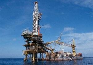 Стало известно, кто поставит Нафтогазу буровых установок на $1,2 млрд