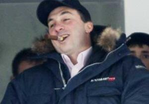 Президент футбольного ЦСКА назвал сумму самой большой зарплаты в команде