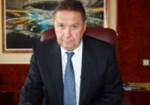 Коньков: Шевченко прилетит в четверг, после чего мы озвучим решение