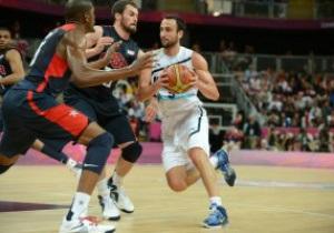NBA может нарастить доходы до $5 млрд