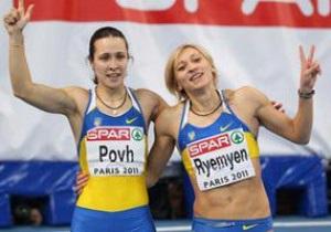 Запорожские олимпийцы так и не получили обещанные квартиры