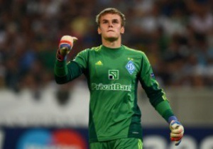 Два игрока Динамо включены в список лучших молодых игроков мира