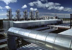 Южный поток начнут строить уже через месяц - глава Газпрома