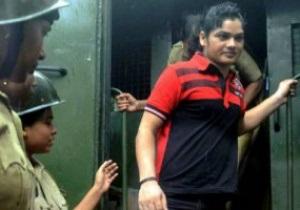 Спортсменку из Индии признали мужчиной и обвинили в изнасиловании