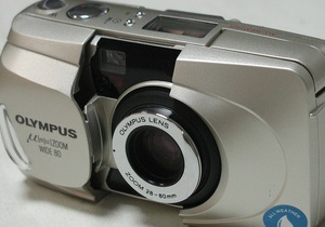 Известный производитель фотокамер вышел в плюс после миллиардных потерь
