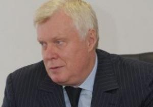 Умер президент баскетбольного клуба Азовмаш