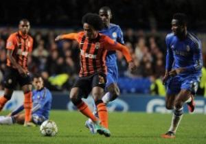 Манчестер Сити интересуется двумя бразильцами из Шахтера