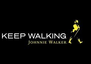 Владелец Johnie Walker купил крупнейшего индийского производителя виски