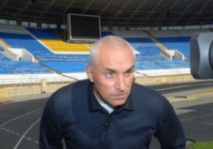 Ярославский: Я обещаю Маркевичу купить футболистов на любые позиции