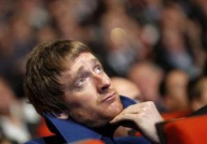 Чемпиона Tour de France-2012 сбила машина