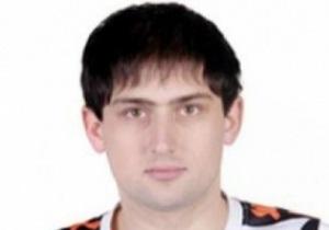 В Казахстане украинский баскетболист впал в кому после драки с хулиганами