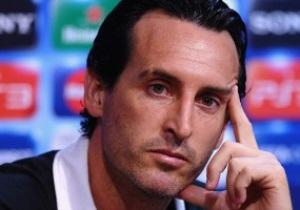 Тренер Спартака: Настраиваемся на победу в матче с Барселоной