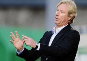 Михайличенко порассуждал о теоретических шансах Динамо и поругал болельщиков