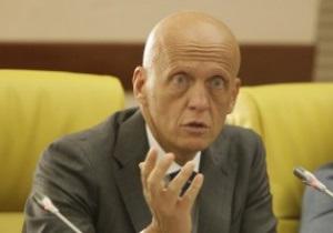 Коллина: Арбитр встречи Волынь - Говерла допустил очень грубую ошибку